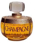 Champagne (Yves Saint Laurent)